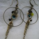 Bubbles ololo ~ Earrings