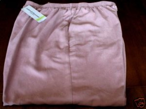 NWT Alfred Dunner Stretch Slacks - 18W