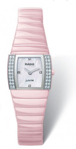 Rado Integral Mens Watch R13652902