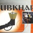 Car Mubakhara