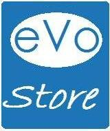 Click eVo Store Logo for Details Our Webstore Package COMPLETE is Just $19.99!