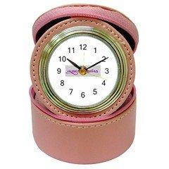 Jewelry Case Clock