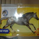 "Breyer Special Run ""NODIN"" New in Box"