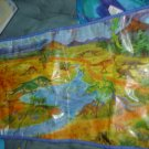 Dinosaur Play mat with Sounds