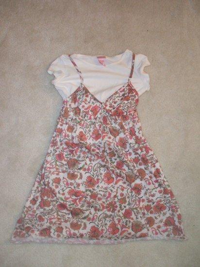 Dress size medium