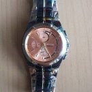 Luxury Men's WristWatch -1