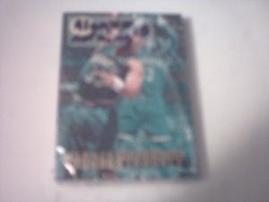 10 Alonzo Mourning Basketball Cards