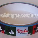 Disney Mickey Mouse Deco Tape #2