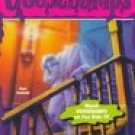 The Headless Ghost (Goosebumps, No 37)