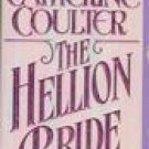 Hellion Bride (Bride Trilogy, Bk 2)