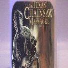 TEXAS CHAINSAW MASSACRE Collectable 6 inch Pillar Candles Home Decor