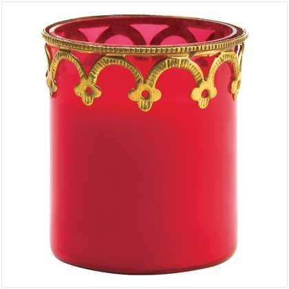 38305 Royal India Candle