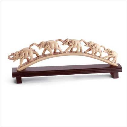 20679 Bridge Of Hope Sculpture