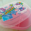 Hello Kitty Small Bento