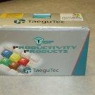 TeaguTec Carbide Insert CNGA 433 Grade AS10 Box Of 50