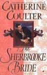 The Sherbrooke Bride (Paperback, 1996)