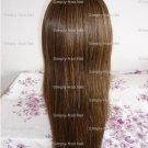 """Premium Full Lace Wigs-16"""""""