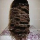 """Premium Full Lace Wigs-18"""""""