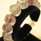 Piggy  Natural Gemstone Bracelets #2418