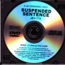 Closeup Concepts Jay Edwards JEV-179 DVD