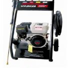 Hyundai HPW2500 198cc 3,600 RPM 2,500 PSI Pressure Washer w/ 6.5 HP and 9.1 L/min Flow