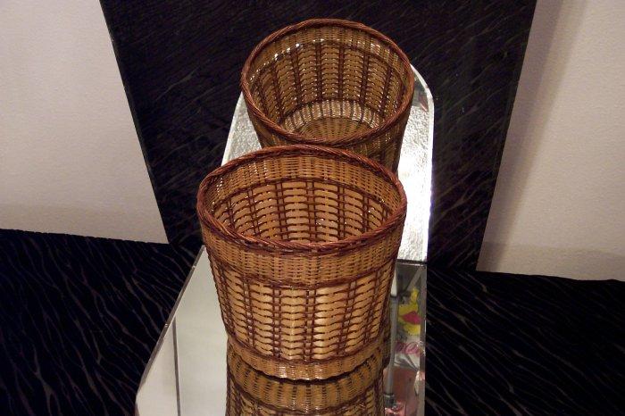 Large Planter Basket *