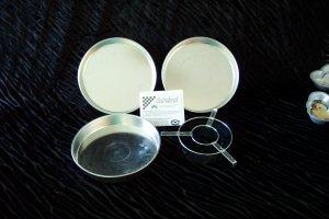 Checker Board Cake Pan Kit *