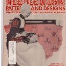 Olde Time Needlework Magazine Summer 1980 *