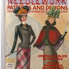 Olde Time Needlework Magazine Winter 1981 *