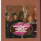 8 - Track -- GARY PUCKETT AND THE UNION GAP