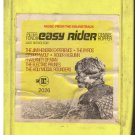 8 - Track -- EASY RIDER -- Music From The Soundtrack