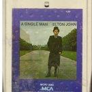 8 - Track -- ELTON JOHN -- A Single Man