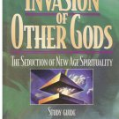 Invasion of Other Gods -- David Jeremiah *