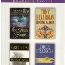 Readers Digest Select Editions *