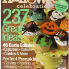 November 4, 2003  Issue Women's Day Specials Halloween Celebrations Vol XIII *