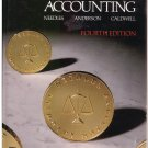 Principles of Accounting *