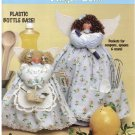 McCall's Kitchen Angel Dolls *