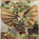 McCall's Flower Pot Potpourri *