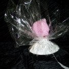 SERENITY SUNSET BATH SALTS