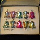 10 Little Bells