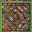Trade Winds by Lynda Milligan & Nancy Smith *