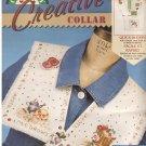 Daisy Kingdom Creative Collar