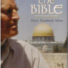 The Bible by Charlton Heston *
