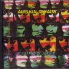 Change of Season by Daryl Hall & John Oates *