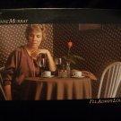 ANNE MURRAY -- I'LL ALWAYS LOVE YOU