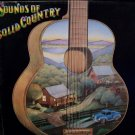 UNITED STATES MARINE CORPS SOUNDS OF SOLID COUNTRY VOLUME  9