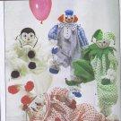 8379 Simplicity -- Clowns *