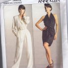 2052 Vogue -- Vintage Blouse, Skirt, Pants *