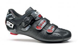 SIDI Genius 4 LORICA cycling BIKE shoes mens size 12 47