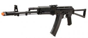 Dboy FULL METAL AK74S